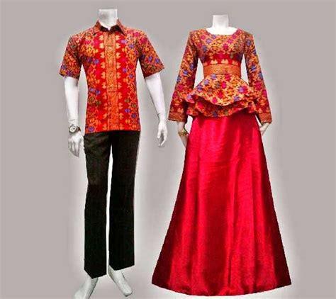Gamis Pria Ukuran Besar batik bagoes baju batik gamis modern songket prodo call order 085 959 844 222 087 835