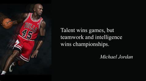 michael quote michael quote michael quote
