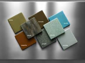 Long Island Kitchen Remodeling 2010 new colors of corian countertops offer great