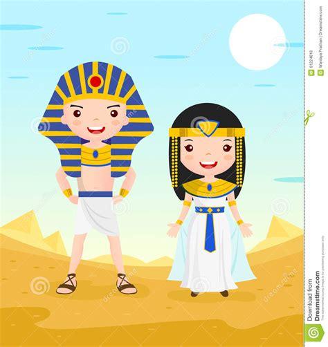 imagenes egipcias animadas couples de personnage de dessin anim 233 de costume de l