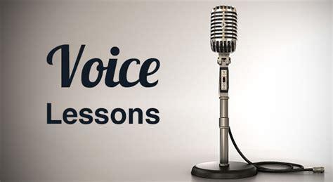 voice training program singing voice lessons torrent