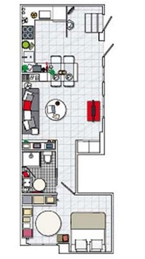 how big is 40 square meters 1000 images about 40 sq meter house on pinterest square