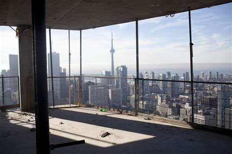 Bow Windows Calgary office vacancy rate in toronto set to soar report the star