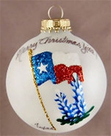 glass christmas ornaments personalized
