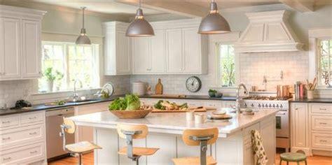 Gourmet Kitchen Island lustres e lumin 225 rias para cozinha