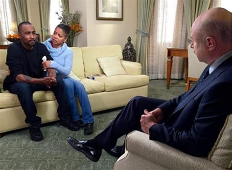 kristinas beau to dr phil i daily news nick gordon was volatile during dr phil intervention