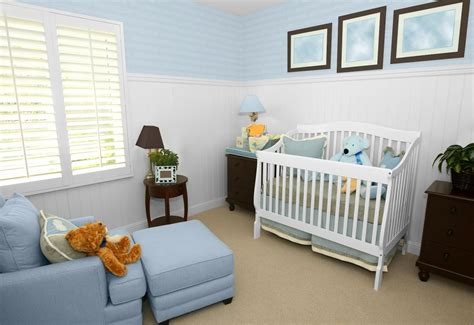 baby boy bedroom design ideas bedroom design girls bedroom ideas toddler room ideas girl