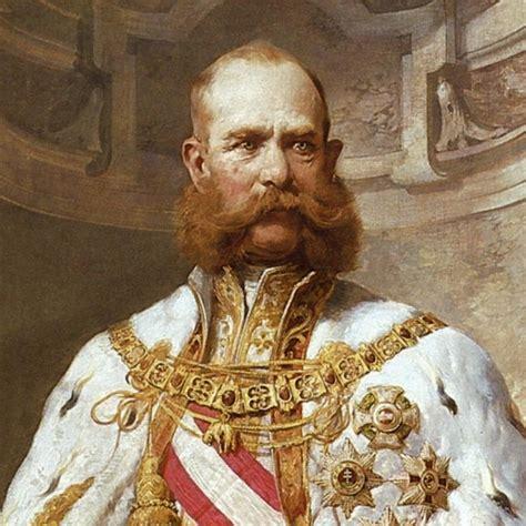 wann starb kaiser franz joseph kaiser franz joseph i 1879 sissi y austria