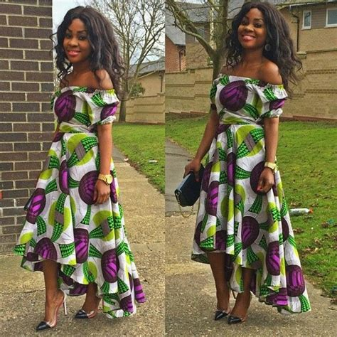 fashion police hair styles in nigeria celebrity style fashion news fashion trends and beauty