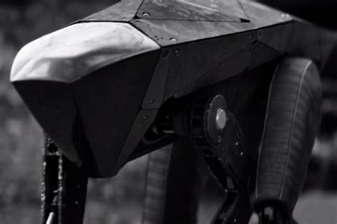 black mirror metalhead black mirror every weird futuristic device from the