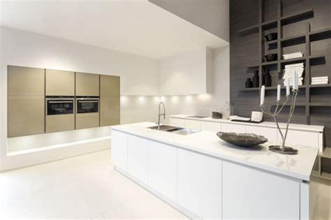 kitchen furniture uk our kitchens kitchen elements