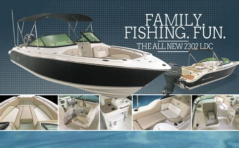 offshore bay boats for sale nauticstar boats bay boats deck boats and offshore boats