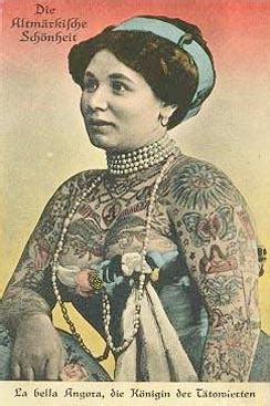 female tattoo history the history of tattoos from where tattoos for women