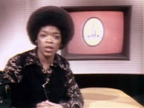hair chicago anchor oprah winfrey timeline timetoast timelines