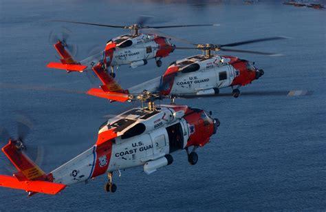 Cost Garde Coast Guard Helicopter Location Gta V Gtaforums