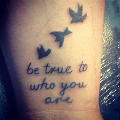 bird tattoos tumblr tattoos birds www pixshark images