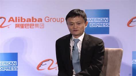 alibaba valuation 2017 billionaire jack ma creating alibaba and small businesses