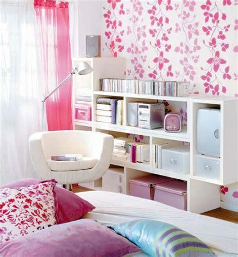 chambre a coucher fille ikea bo 238 tes de rangement ordre pour la chambre 224 coucher