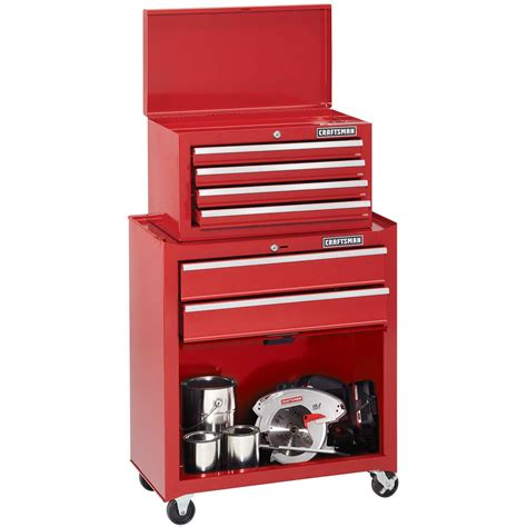 craftsman kids tool bench craftsman kids tool bench 100 craftsman tool bench kids