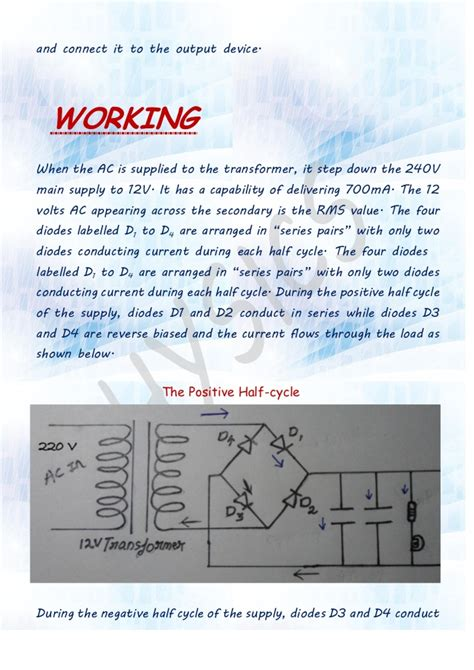 charging and discharging of capacitor class 12 capacitor project for class 12 pdf 28 images project for capacitor 28 images capacitor