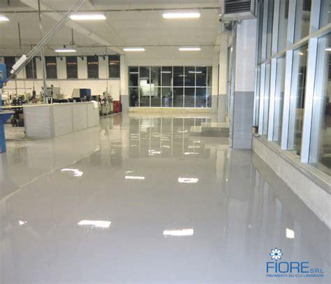 pavimento ufficio pavimenti in resina pavimenti industriali in resina