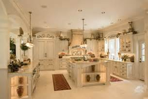 colonial style kitchen mediterranean kitchen