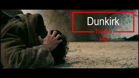 film dunkirk youtube dunkirk 2017 trailer 1 christopher nolan youtube