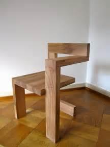 best 25 bauhaus furniture ideas on bauhaus