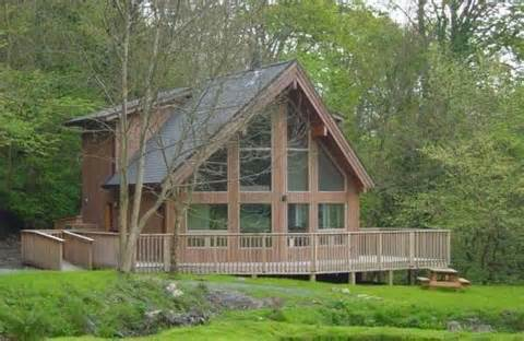 log and cedar homes log maple cedar and timber frame a frame cabin by the sea cabin ideas pinterest