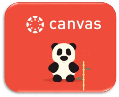 canva instructure pin by phyllis bartosiewicz on educational technology