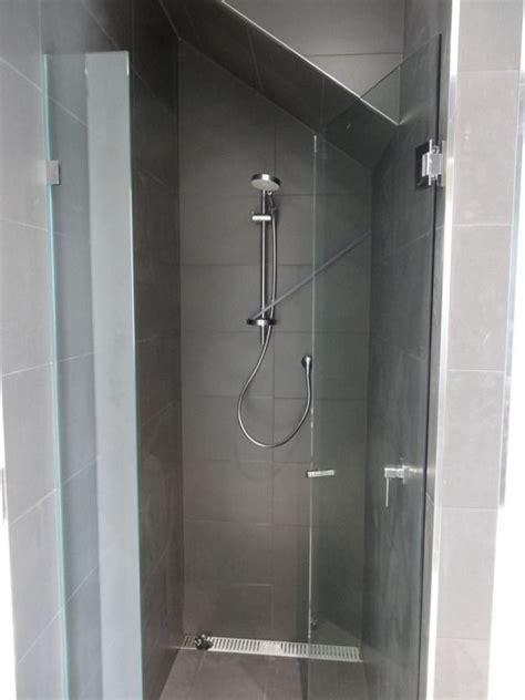 Plumbing, Solar Panels, Stairs, & Stone   Shower panels, Bathroom shower panels and Basements