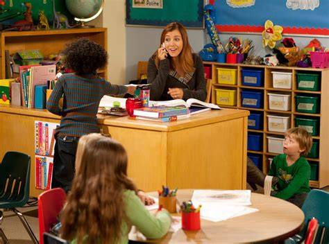 Teachers Issue Detox In Class Site Edu by 25 Everyday Struggles Every Elementary School Will