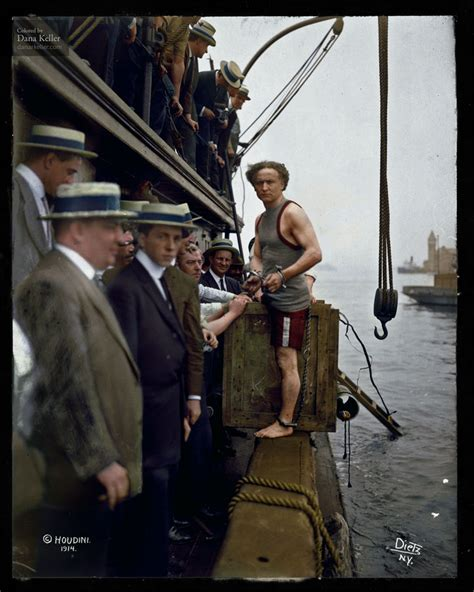 history in color 58 colorized historical photos provide a realistic view of