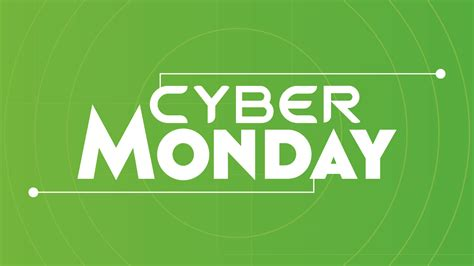 cyber monday cyber monday 2015 smartphone laptop console and tv