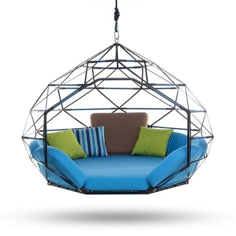 indoor swing seat indoor hanging seats 20 fun favorites decor advisor