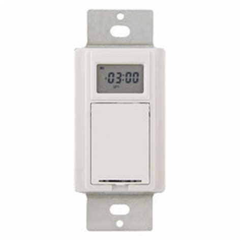 timer switch for bathroom exhaust fan how to install a time switch for an exhaust fan