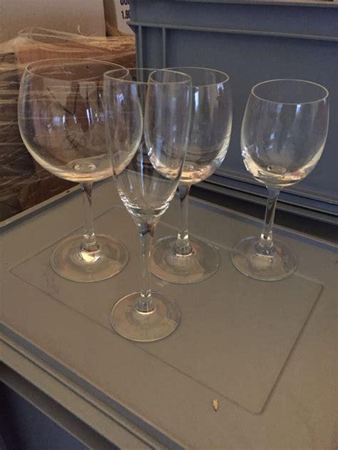 vendita bicchieri vendita post noleggio bicchieri mod mondo
