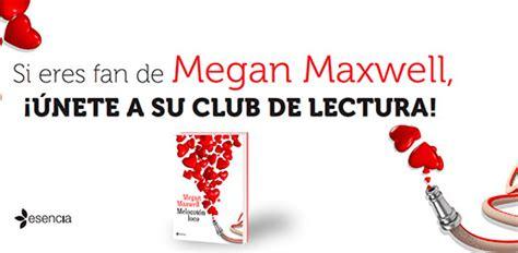 libro melocoton loco melocoton loco de megan maxwell