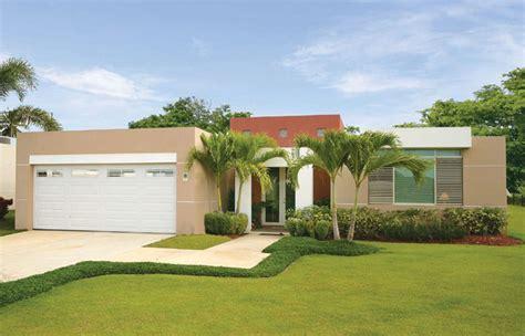ventas de casas baratas en puerto rico inmuebles venta en top casas jibaras de puerto rico wallpapers