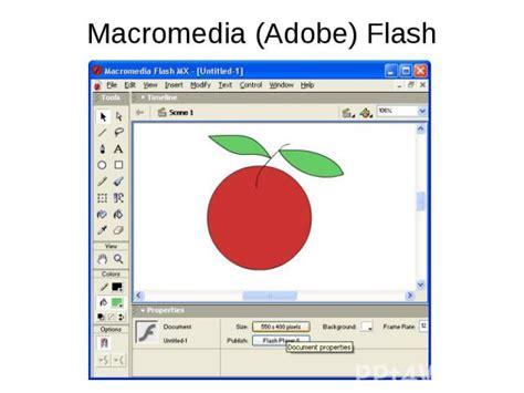 design expert version 8 free download download software macromedia flash 8 free kindlmortgage