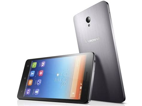 Lenovo S860 Lenovo S860 Price Specifications Features Comparison