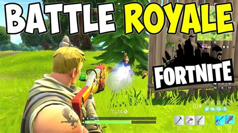fortnite jumping shotgun fortnite battle royale pubg with base building