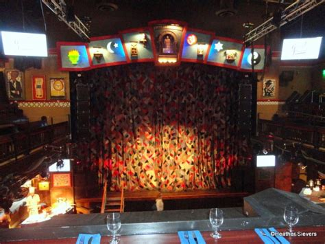 house of blues downtown disney news house of blues to leave disneyland s downtown disney district the disney food blog