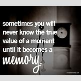 Cute Quotes About Memories   500 x 423 jpeg 157kB