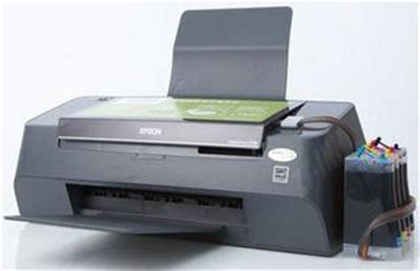 software reset printer epson t60 free download resetter epson t11 t30 t33 t50 and t60