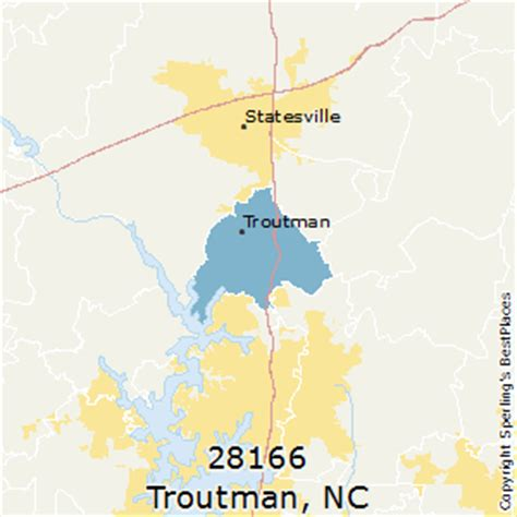 houses for rent in troutman nc best places to live in troutman zip 28166 north carolina