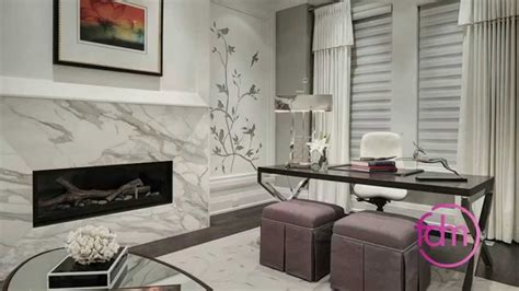 model home interior decorating part 1 youtube slideshow of 65 westwood lane luxury home designed by