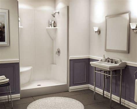 prefabricated shower stalls   bestofhousenet