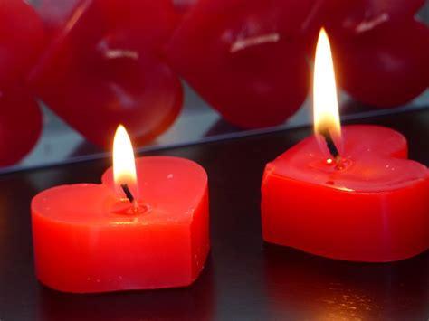 imagenes romanticas velas m 225 s de 1000 ideas sobre velas rom 225 nticas en pinterest