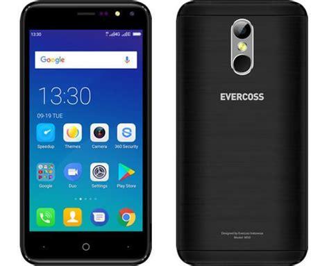 Harga Samsung Dua Jutaan 5 smartphone dual kamera dua jutaan di lazada